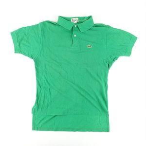 928bb4f2a08ed6 IZOD Lacoste Women SlimFit Cotton Polo Shirt A6606